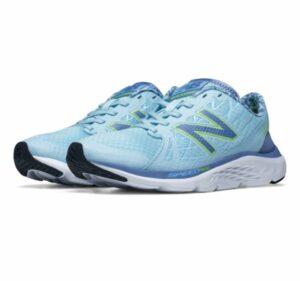 new-balance-womens-690-running-shoes