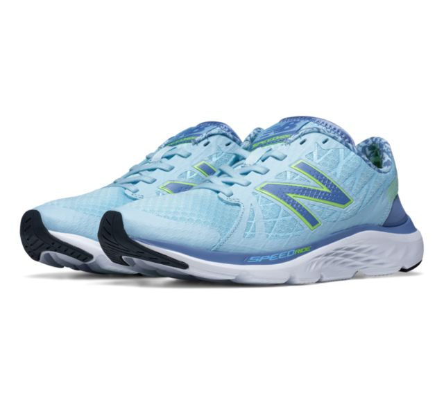 new-balance-womens-690-running-shoes