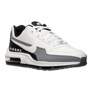 nike-air-max-ltd-3-mens-running-shoes