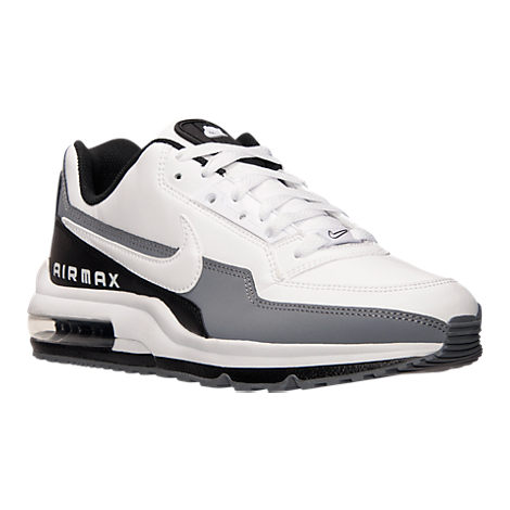 nike-air-max-ltd-3-mens-running-shoes