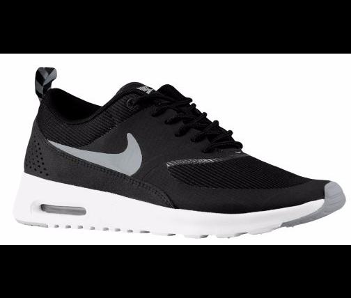 nike-air-max-thea-womens-running-shoes
