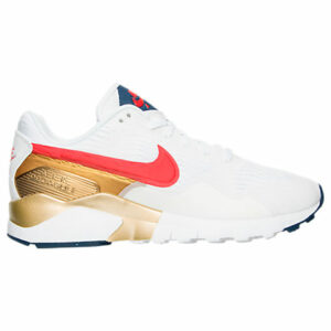 nike-air-pegasus-92_16-womens-running-shoes