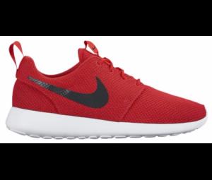 nike-roshe-one-running-shoes