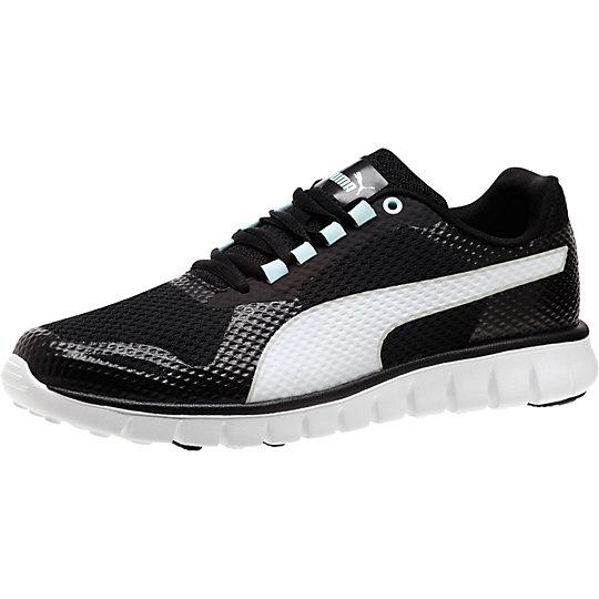 puma-blur-womens-running-shoes
