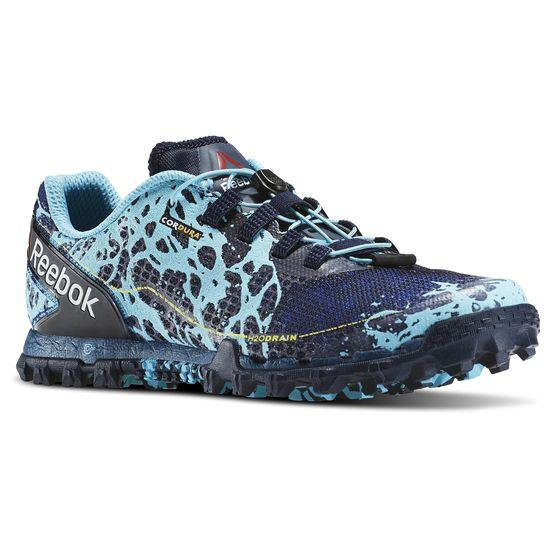 reebok-all-terrain-or-trail-running-shoes