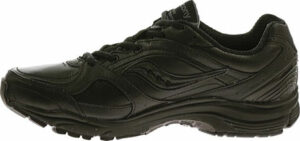 saucony-progrid-integrity-st-2-womens-walking-shoes