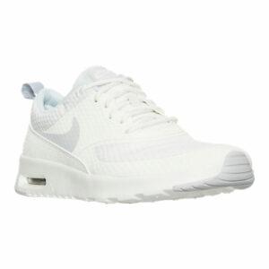 womens-nike-air-max-thea-running-shoes-white