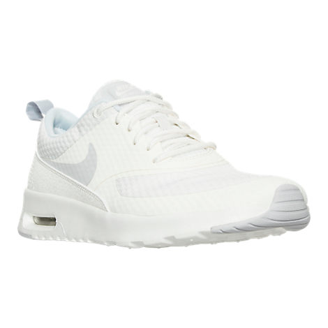 womens-nike-air-max-thea-running-shoes-white