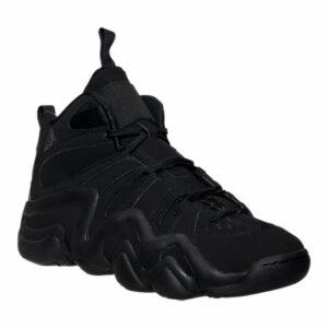 adidas-crazy-8-retro-black-basketball-shoes