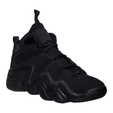 adidas-crazy-8-retro-black-basketball-shoes
