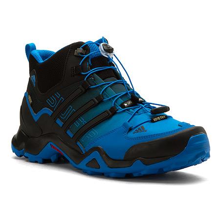 adidas-terrex-swift-r-mid-gtx-mens-hiking-boots
