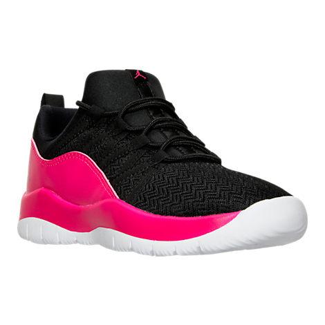 girls-jordan-deca-fly-basketball-shoes