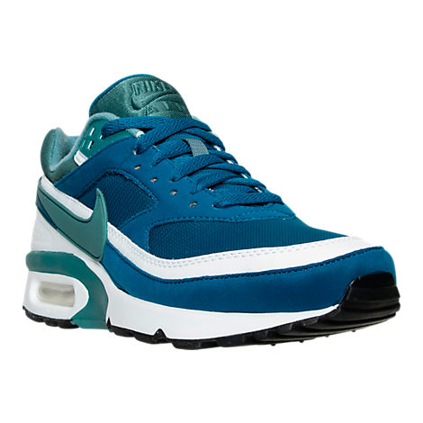 mens-nike-air-max-bw-og-running-shoes