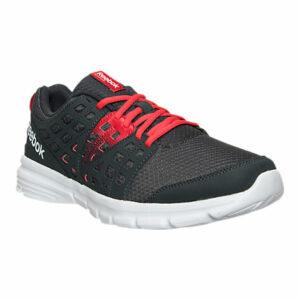 mens-reebok-speed-rise-running-shoes