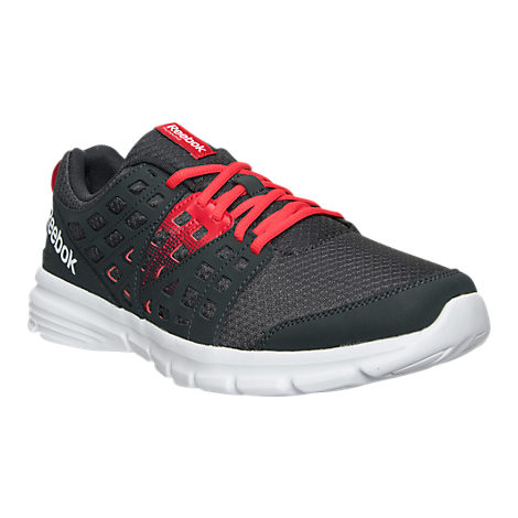 mens-reebok-speed-rise-running-shoes