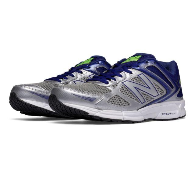 new-balance-460-running-shoes