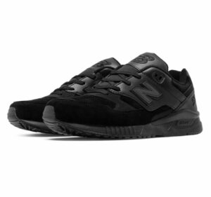 new-balance-530-90s-remix-running-shoes