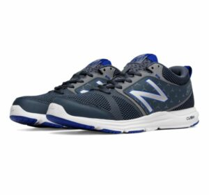 new-balance-577-mens-cross-training-shoes_joes-new-balance-outlet