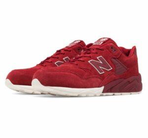 new-balance-580-wild-survivor-collection-running-shoes