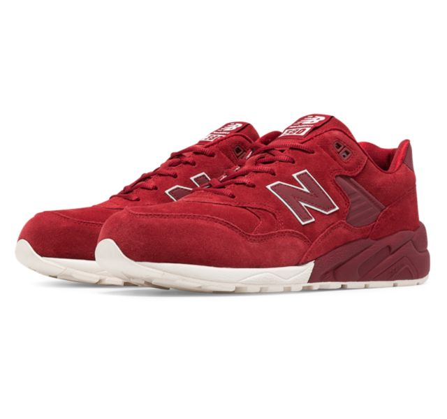 new-balance-580-wild-survivor-collection-running-shoes