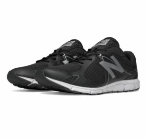 new-balance-630v5-mens-running-shoes-black_joes-new-balance-outlet