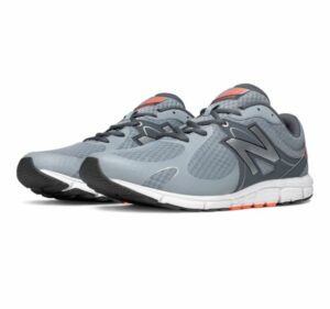 new-balance-630v5-mens-running-shoes_joes-new-balance-outlet