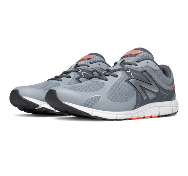 f71376b9fdeb7 Joe's New Balance Outlet Daily Deals For The Week Of 11/20/16 | Sole ...