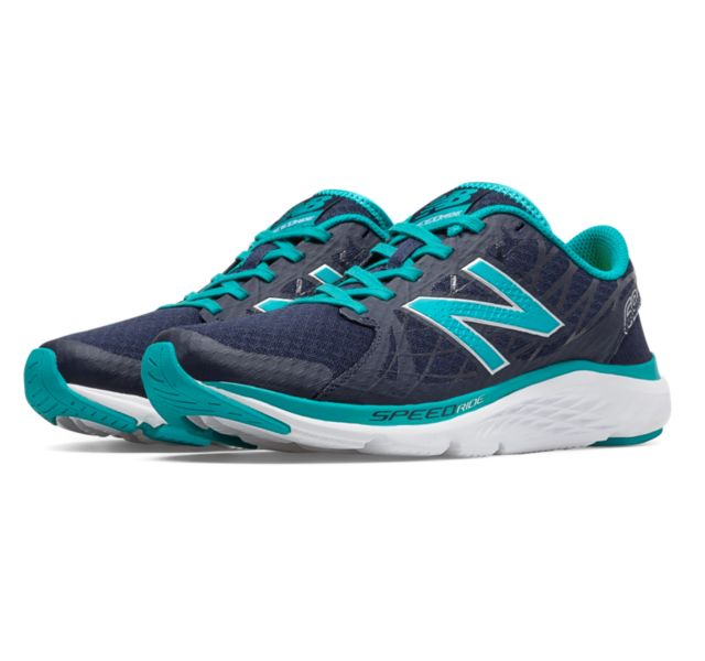 new-balance-690v4-womens-running-shoes
