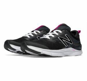new-balance-713-womens-cross-training-shoes