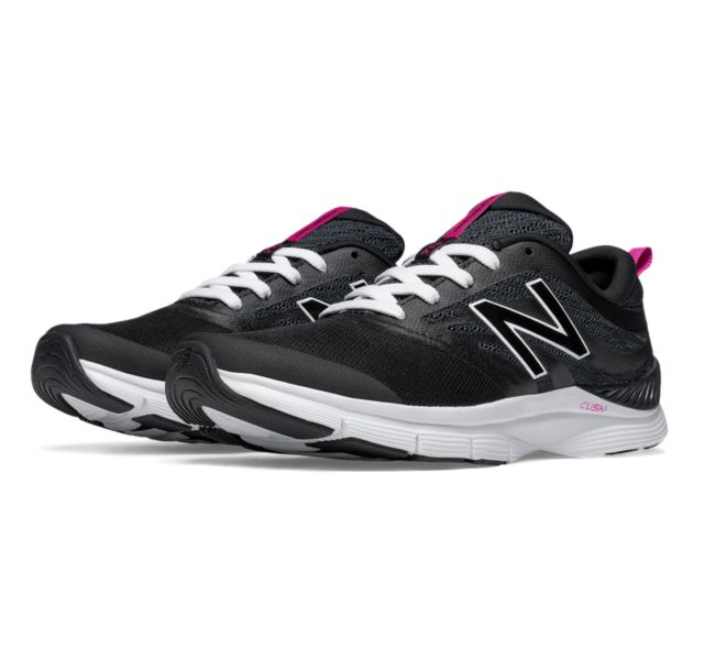 new-balance-713-womens-cross-training-shoes