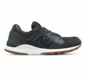 new-balance-850-90s-running-shoes