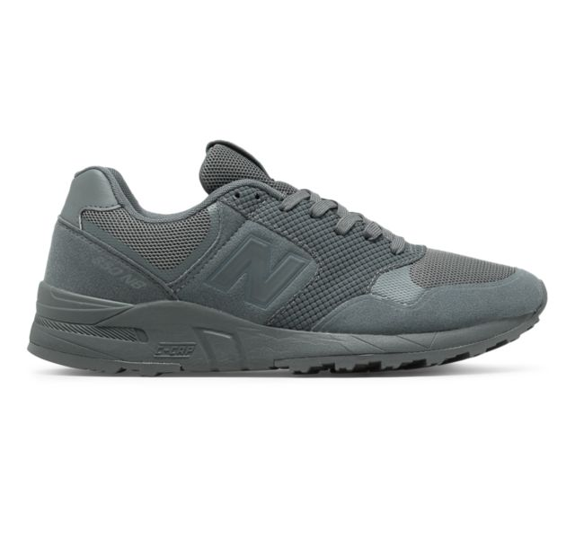 new-balance-850-90s-running-shoes-grey