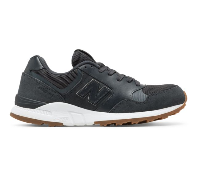 new-balance-850-90s-running-shoes