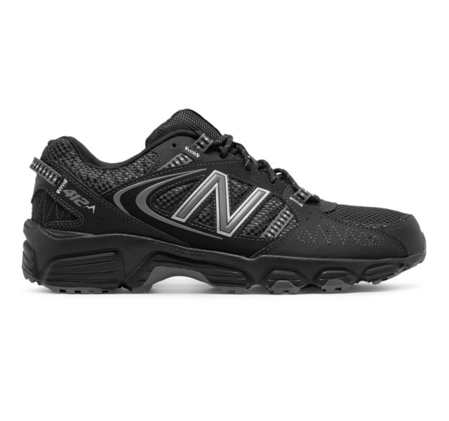 new-balance-mens-412-Trail Running Shoes
