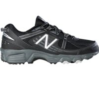 new-balance-trail-running-412-shoes