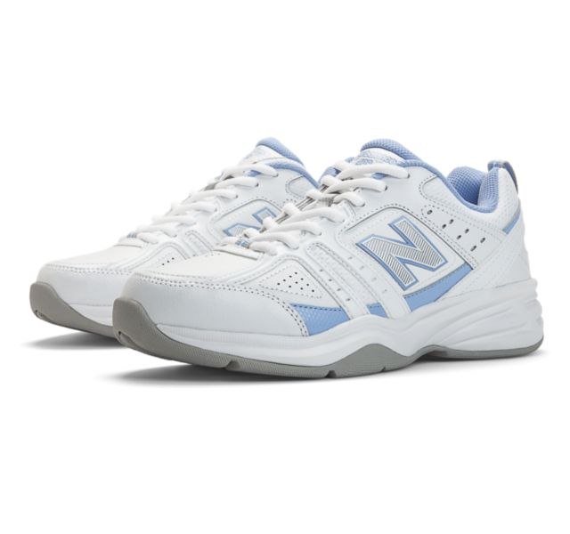 new-balance-womens-409v2-cross-training-shoes_joes-new-balance-outlet