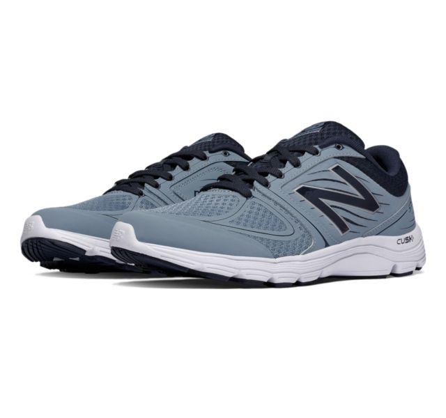 new-balance-575v2-mens-running-shoes