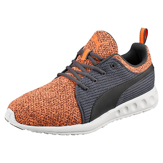 puma-mens-carson-orange-running-shoes