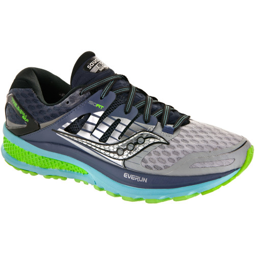 saucony-triumph-iso2-womens-running-shoes
