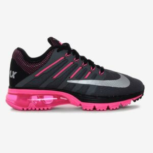 tenis-nike-w-air-max-excellerate-4_Nike