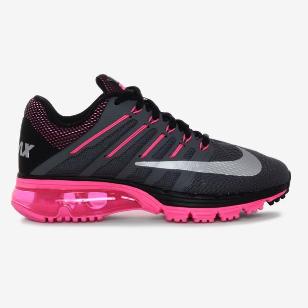 tenis-nike-w-air-max-excellerate-4_Nike