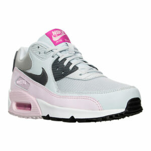womens-nike-air-max-90-essentials-running-shoes