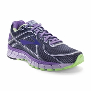 brooks-adrenaline-gts-16-womens-running-shoe