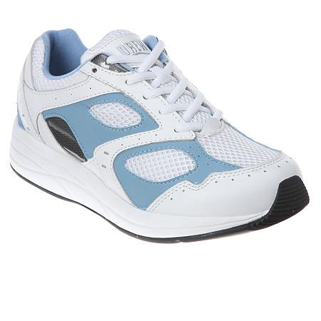 drew-flare-womens-diabetic-sneakers