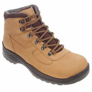 drew-rockford-mens-diabetic-hiking-boots