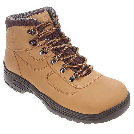 drew-rockford-mens-diabetic-hiking-boots
