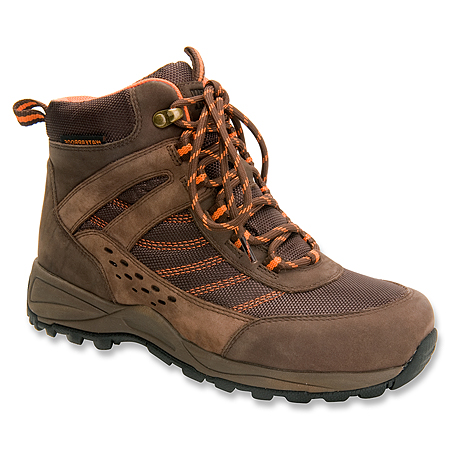 Best Diabetic Boots for Men and Women