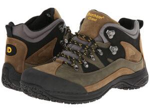 dunham-cloud-mens-diabetic-hiking-boots