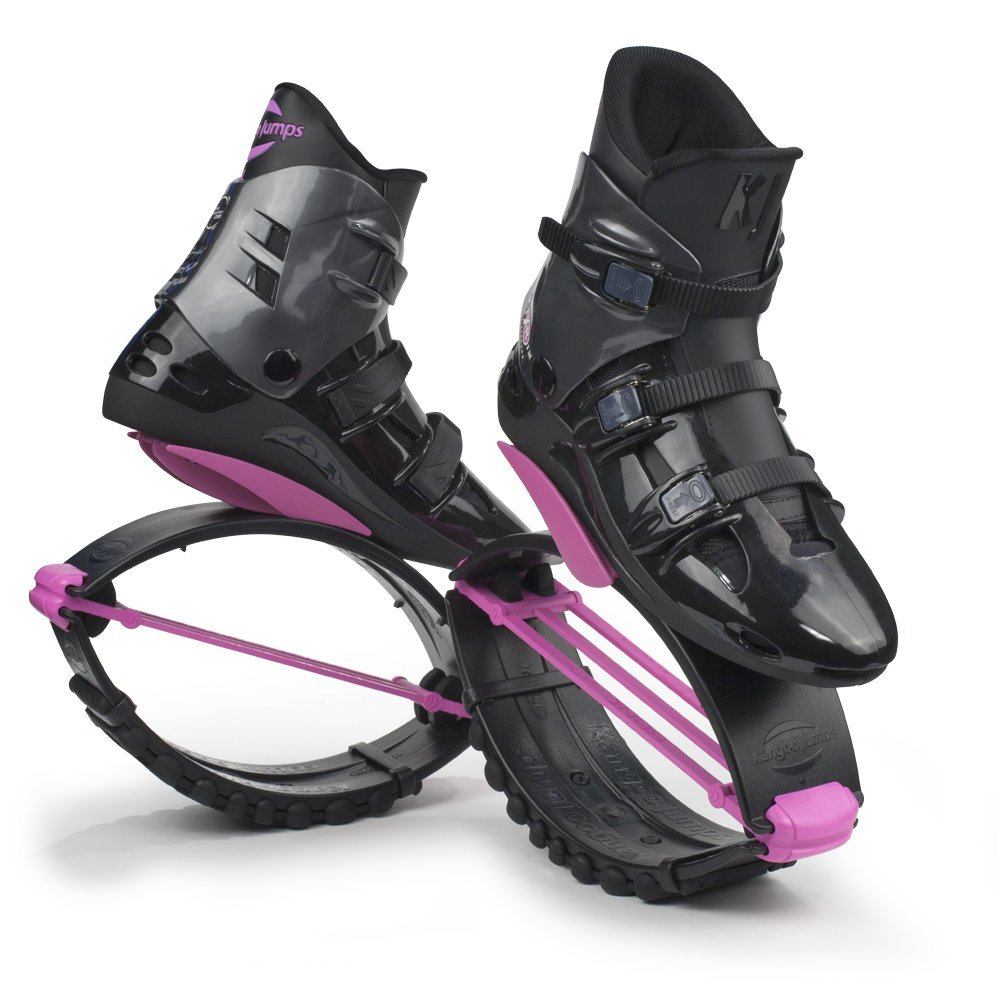 88ad39819c4 Jump Shoes To Increase Your Vertical Jump