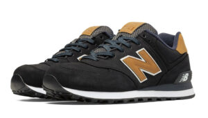 new-balance-574-athletic-running-shoes-black_tan